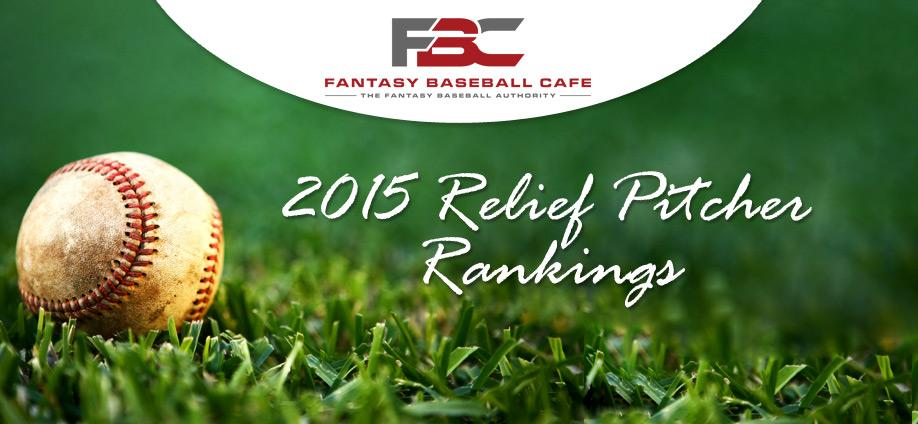 2015-Relief-Pitcher-Rankings
