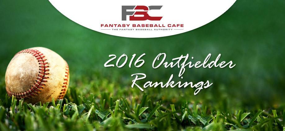 2016-Outfielder-Rankings