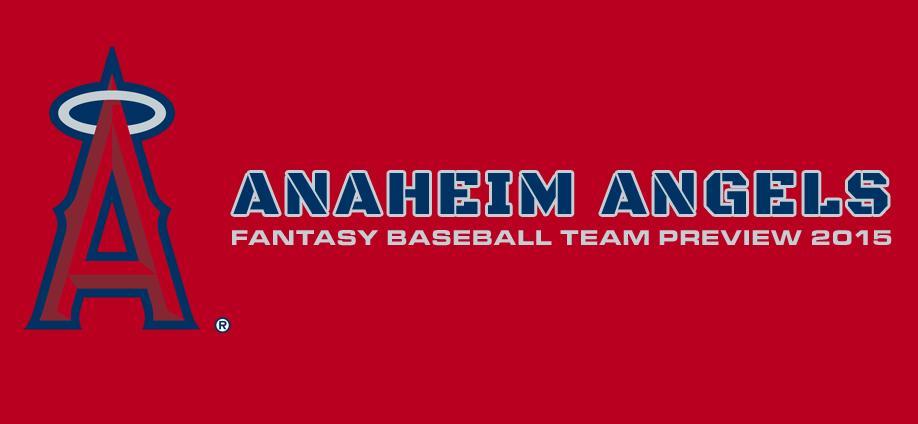 Anaheim-Angels