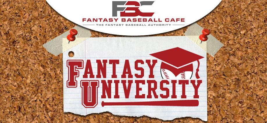 Fantasy_University