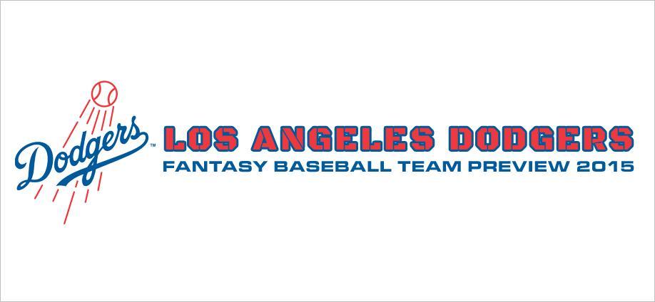 Los-Angeles-Dodgers