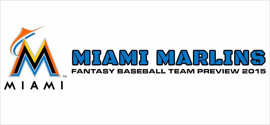 Miami-Marlins