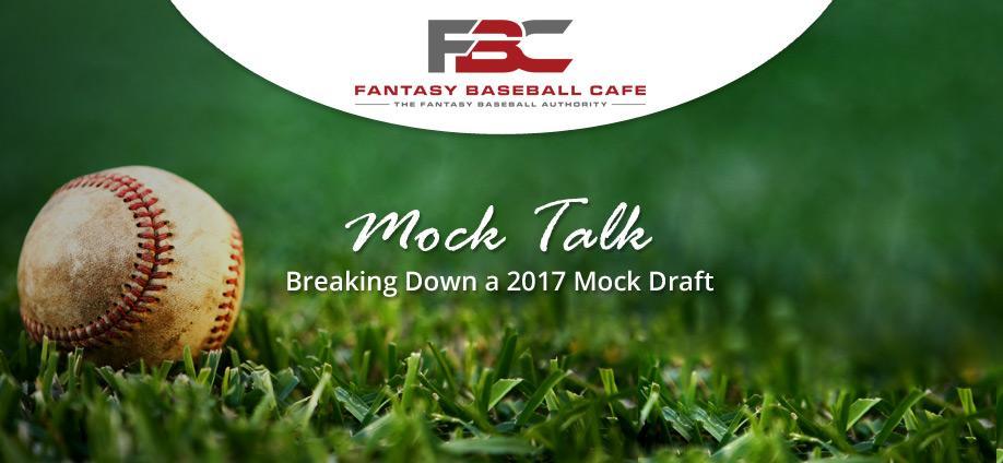 Mock-Talk