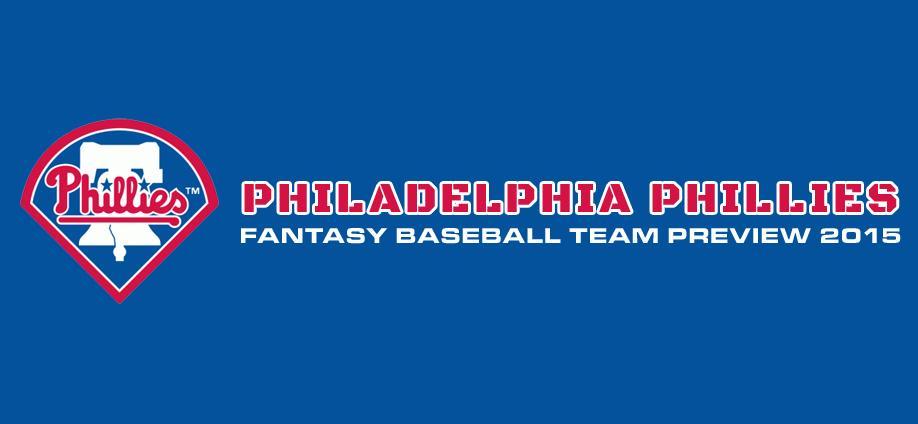 Philadelphia-Phillies