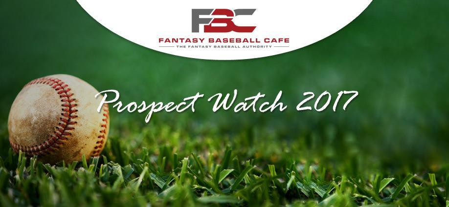 Prospect-Watch-2017