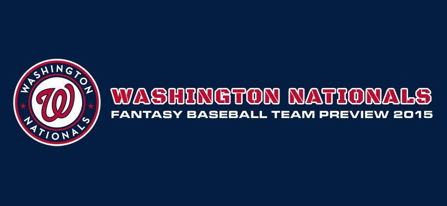 Washington-Nationals